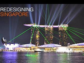 REDESIGNING SINGAPORE image.001