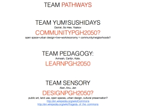 TEAM PATHWAYS.001